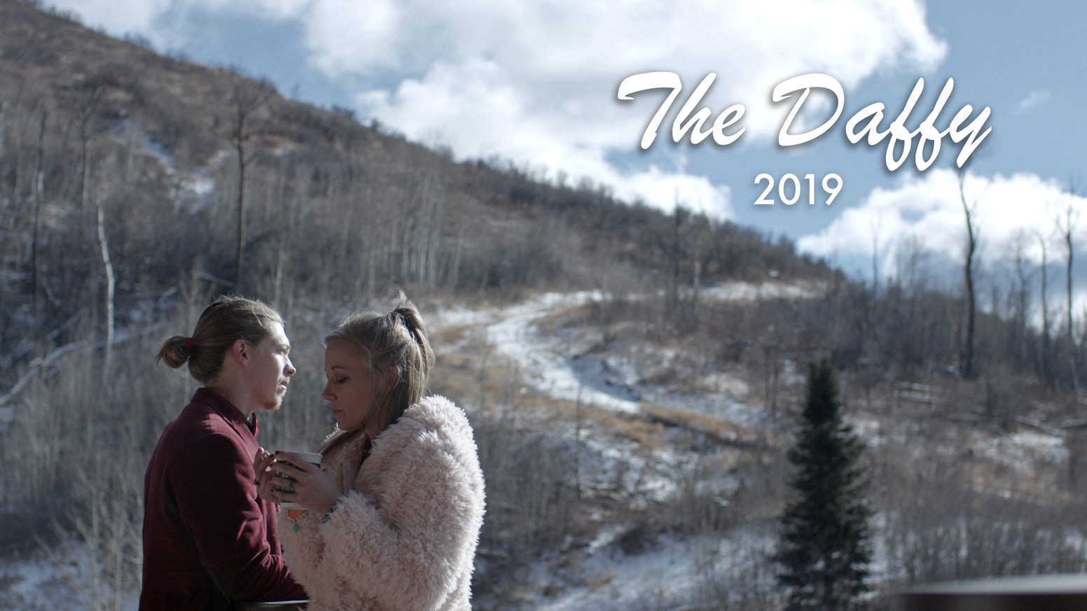 We made an independent feature in the Colorado Rockies. Now, we need your help to finish the job.