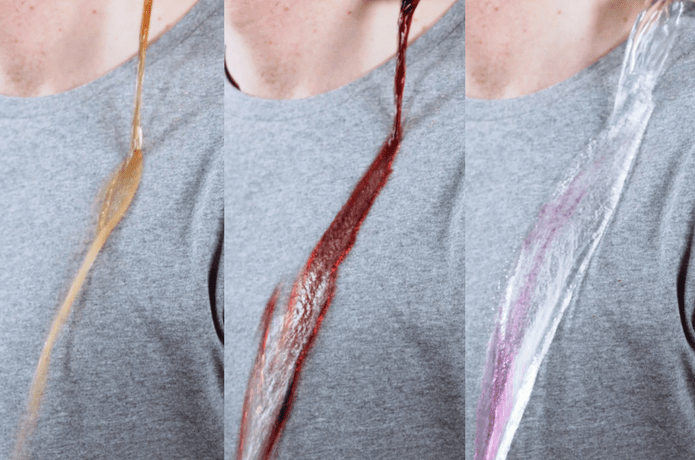 The #1 backed Dutch fashion project in Kickstarter history is back with a stain and odour repellent t-shirt that wicks away moisture.
