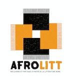 Afrolitt'