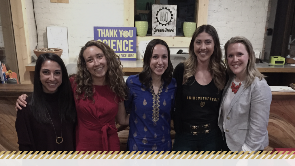 Yoke and Abundance: Wise Women Wednesday Podcast project video thumbnail