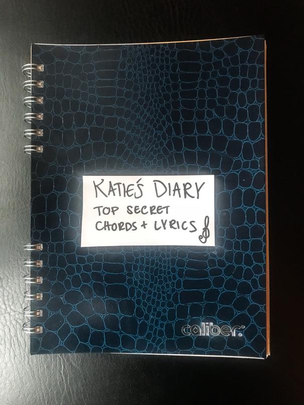 Break Free Katie Ferraras 1st Full Length Album By Katie Ferrara