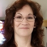April Cox