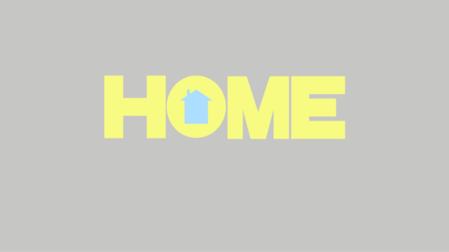 project home a student made documentary about homelessness by six