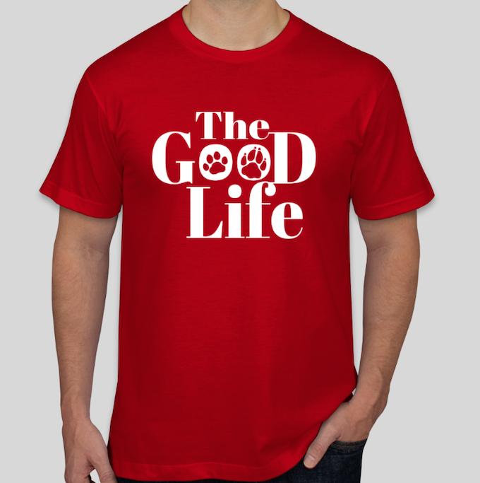 c10b2b310a5609 The Good Life by White Owls Inc. — Kickstarter