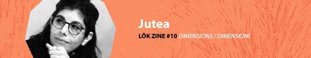 Jutea (Lucia Manfredi)