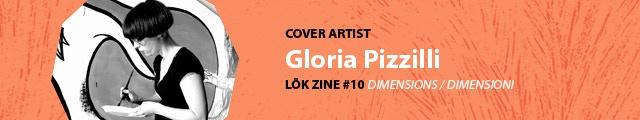 Gloria Pizzilli