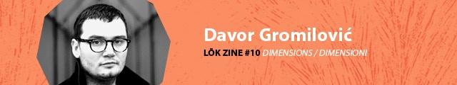 Davor Gromilović