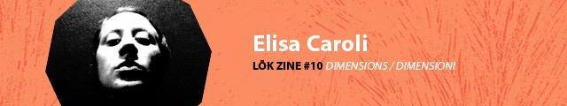 Elisa Caroli