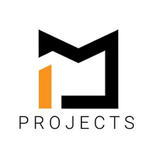 IM Projects