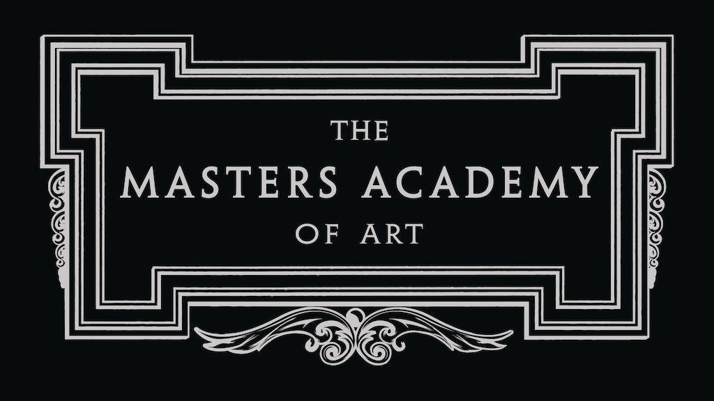 Learn like the Masters at the Masters Academy of Art