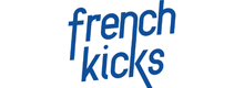 Frenchkicks