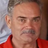 Roy Rosser