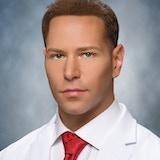 Matthew Prekupec, MD