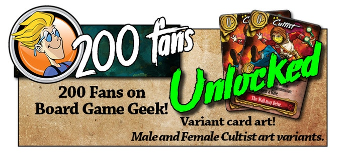 click this image to go to our Board Game Geek page