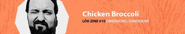 ChickenBroccoli