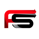 FORSYS SOFTWARE