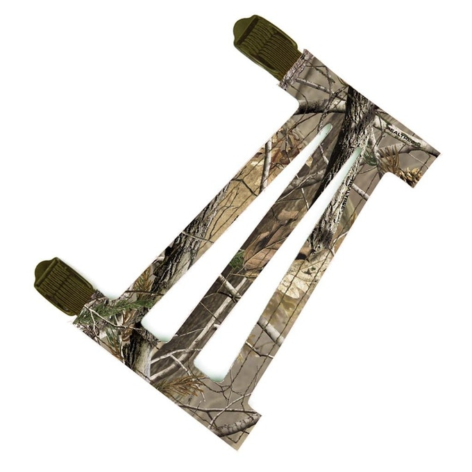 Neet Vented Armguard Camo - ADD $15