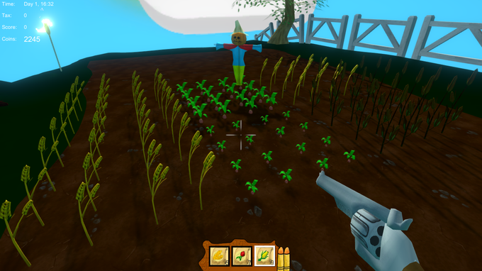 These are the plants from LD version (Tech Preview) - The corn (on the right side) is in dead state (originating from diseases)