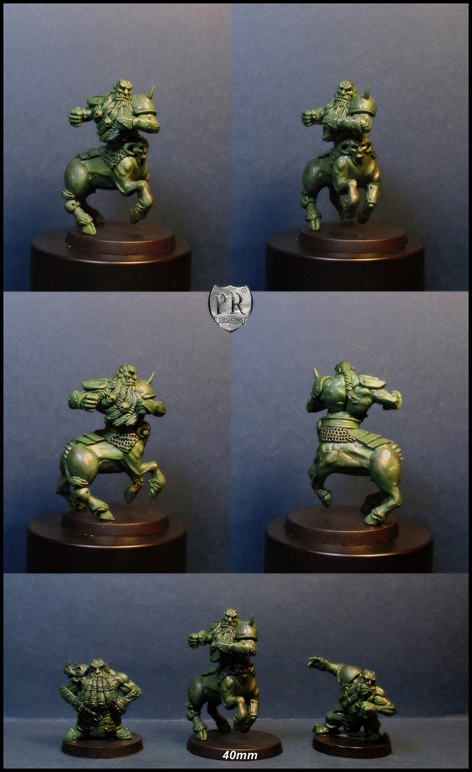 Bullcentaur1