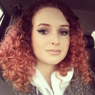 Brittany Peer