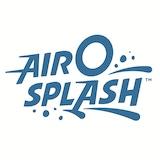 Air O Splash