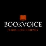 BookVoice Publishing