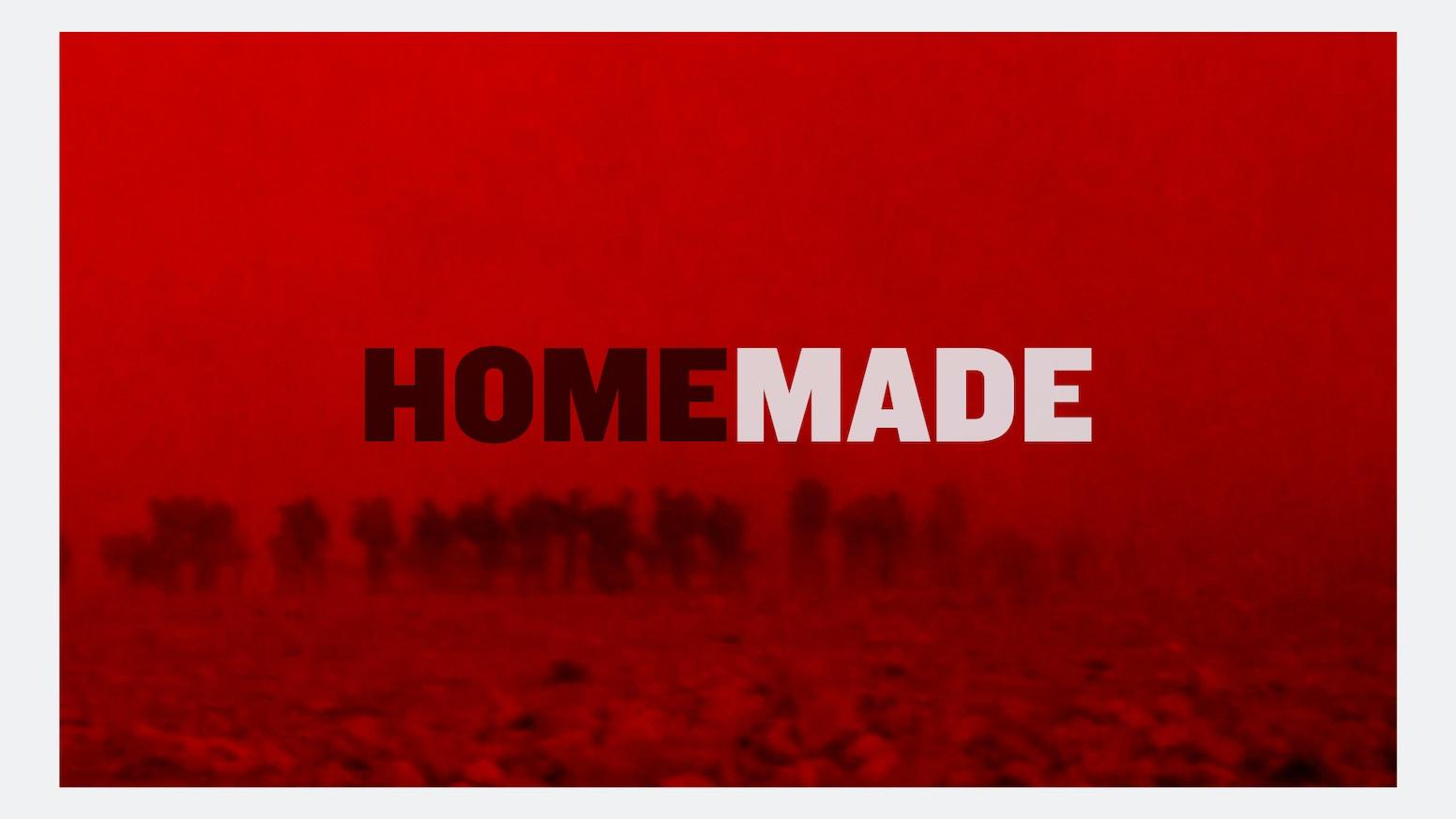 Homemade By Danielle Bernstein Jason Maris Memorial Day Weekend