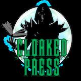 Cloaked Press, LLC