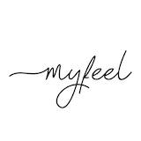 MyFeel