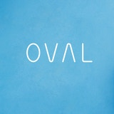 OVAL Digital, Inc.