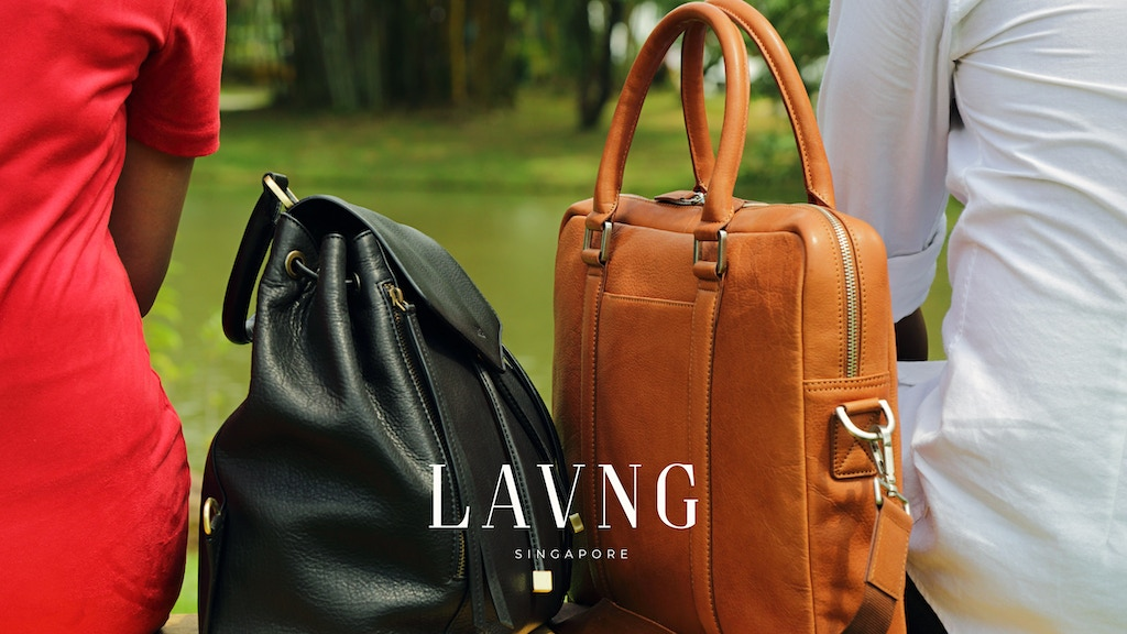 High Grade, Eco-Friendly And Ethically Made Leather Goods!!