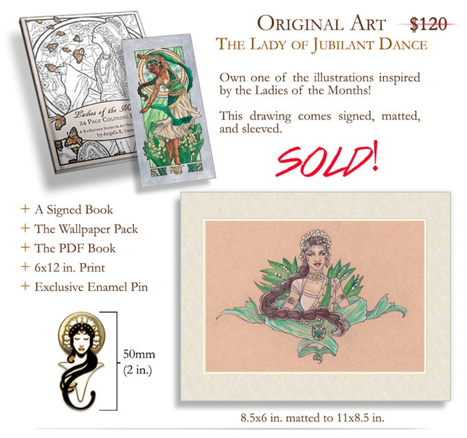 The Limited Edition Book Comes Signed And Numbered With An Ink Drawing On Title Page Will Be Drawn According To A Two Keyword Prompt