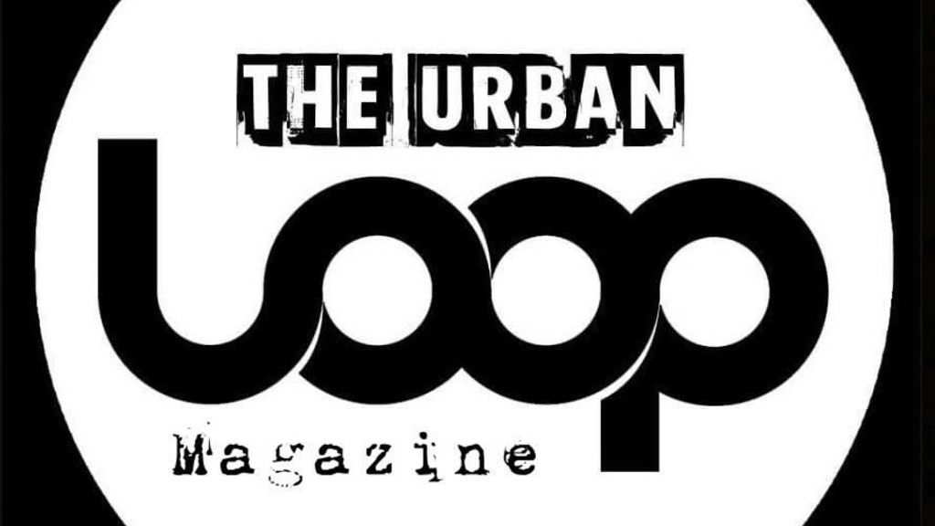 The Urban Loop Magazine