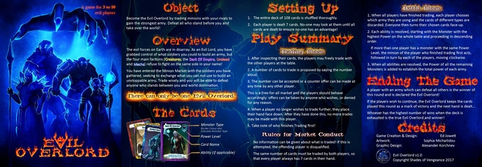The rules to the game! Click to download.