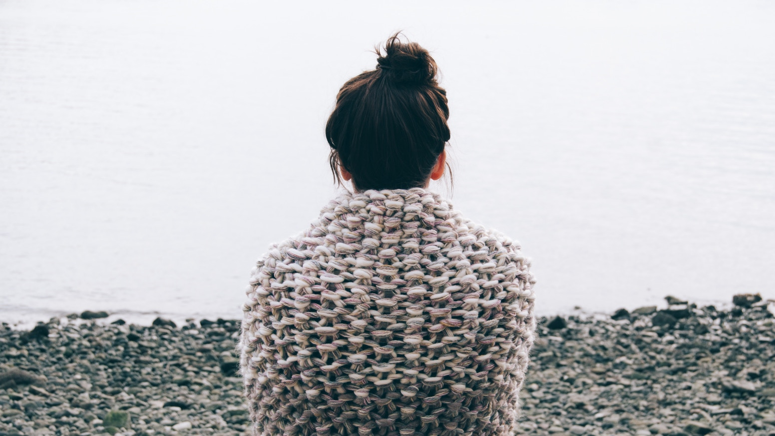Pip and Pin - A Knitting Pattern Book by Megan Nodecker — Kickstarter