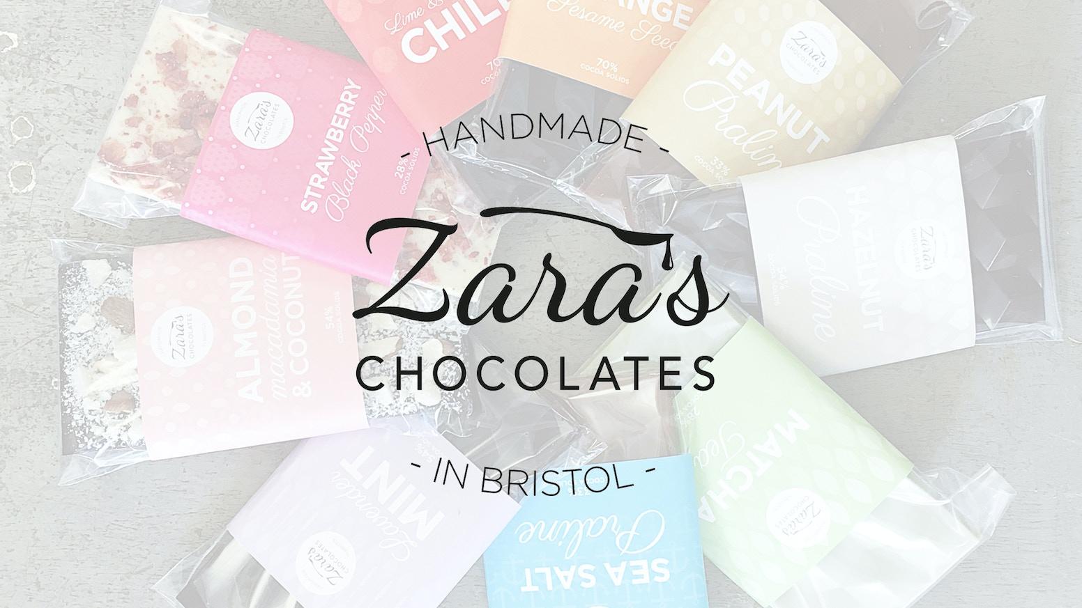 Zara's Chocolates - A New Home by Zara Narracott — Kickstarter on plan de cassis, plan de maison, plan de montauban, plan de payzac, plan de capbreton, plan de montpellier, plan de ville, plan de toulouse, plan de lunel, plan de lyon, plan de bordeaux, plan de bruges,