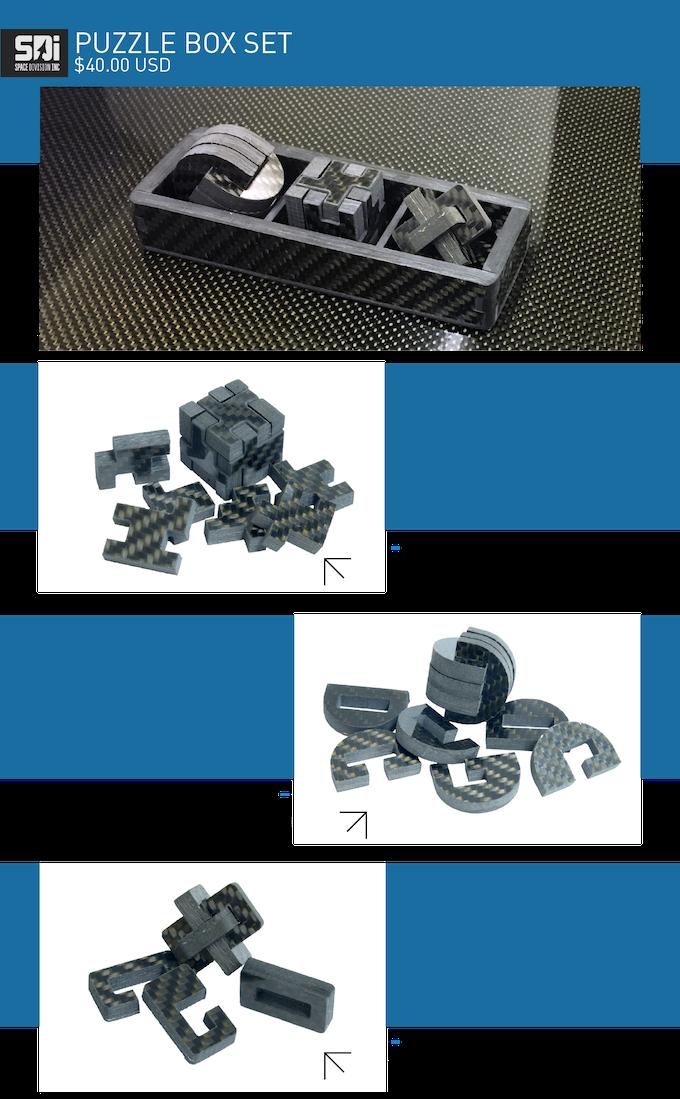 Space division office fleet by ryan olliges kickstarter - Div checker tool ...
