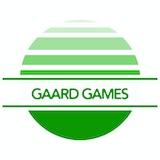Gaard Games
