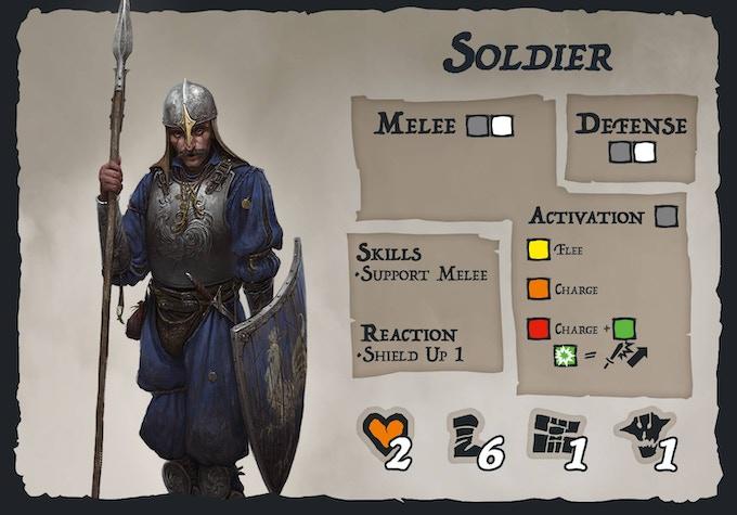 Rpg Maker Mv Armor State