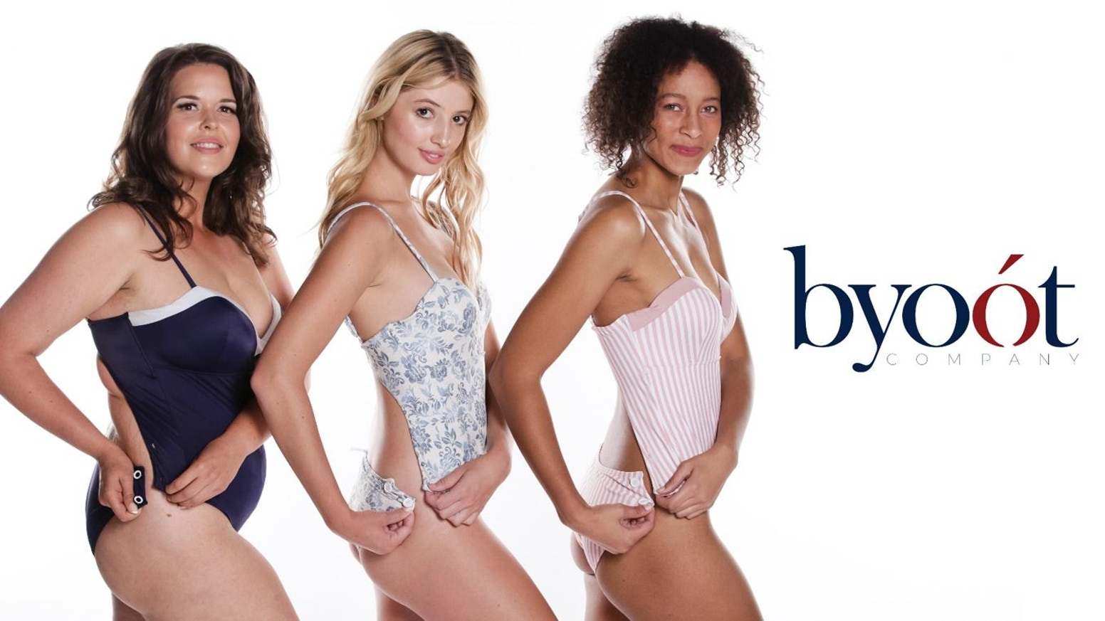 b85374e178 REMOVABLE One Piece Swimsuits by Byoót Company — Kickstarter