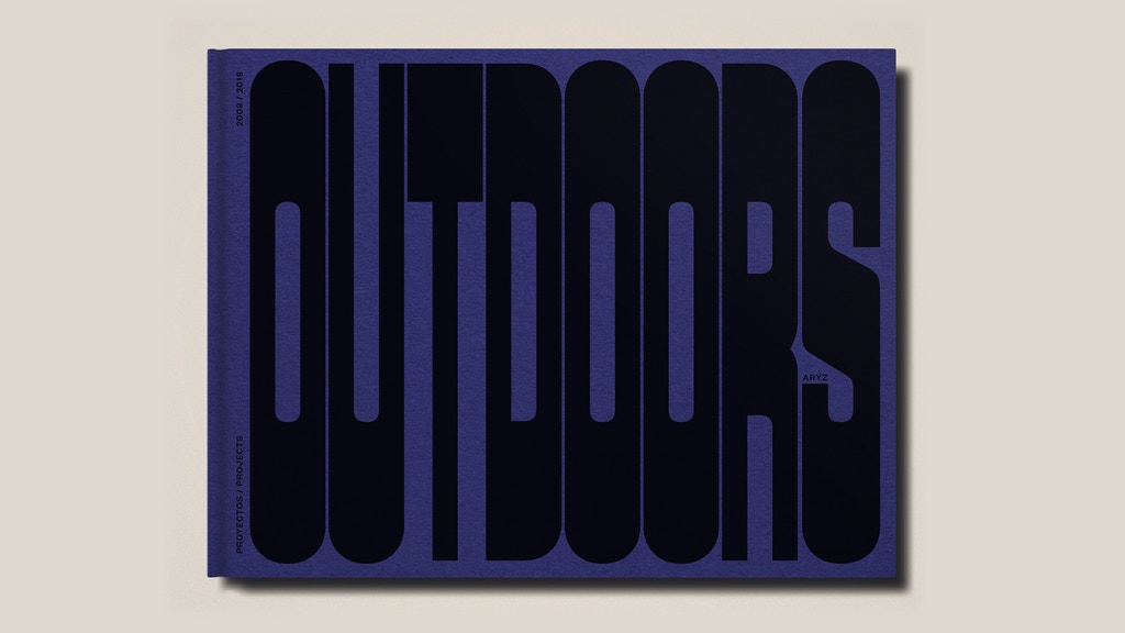 OUTDOORS - Aryz book is the top crowdfunding project launched today. OUTDOORS - Aryz book raised over $68235 from 463 backers. Other top projects include Nickelodeon's Splat Attack!, Prometheus Writes: Alpha Bamboo Fountain Pen, Odissea Playing Cards...