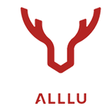 Alllu Tech
