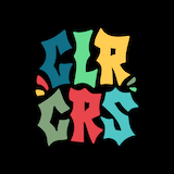 CLRCRS