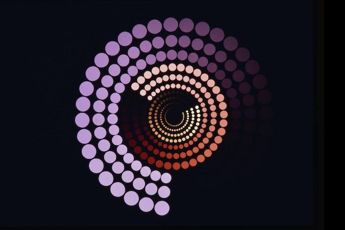 Kombinatorische Fotografie Nr. 175