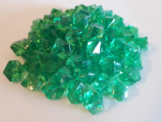 VERTIUM. A new radioactive element.