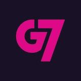 G7 - Grade VII Climbing Equipment