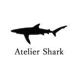 Atelier Shark Japan