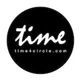 timefourcircle
