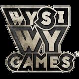 WYSIWYGames