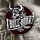 Bull Horn Brand